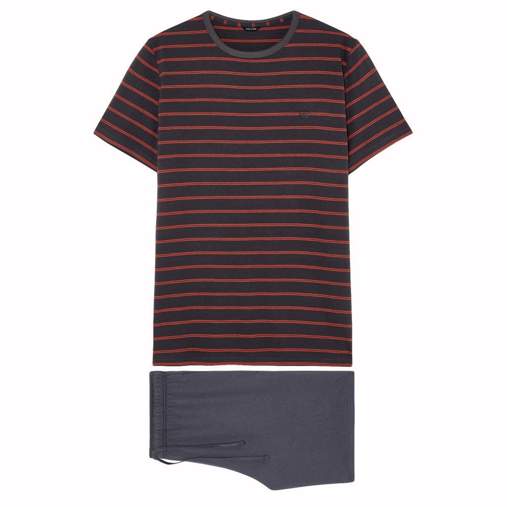 HOM Short Sleepwear - Croisette