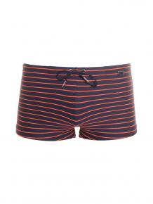 HOM Venezuela Swim Shorts