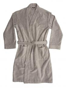 HOM Bathrobe - Ibiza