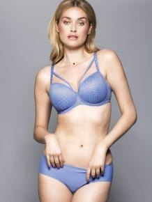 Fabulous Padded wire bra