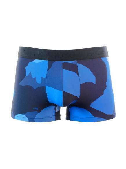 HOM Boxer Briefs - Mayflower Blauw
