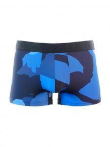 HOM Boxer Briefs - Mayflower