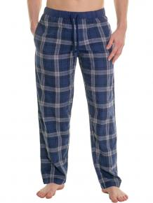 HOM Bob Trousers