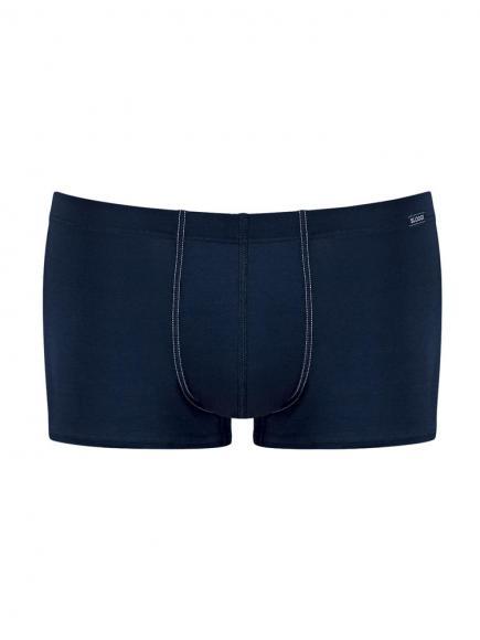 Sloggi Basic Soft Hipster Blauw