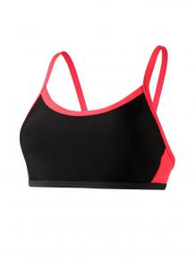 Speedo E10 Hydractive Croptop