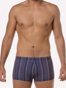 HOM Cap Corse Swim Shorts