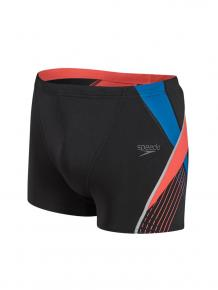Speedo Speedo Fit Splice Aquashort
