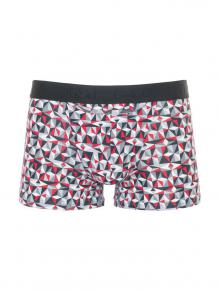 HOM Boxer Briefs HO1 - Tiles