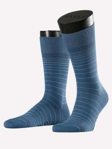 Falke Regular Stripe