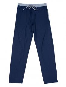 HOM Trousers - Relax