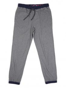 HOM Marco Trousers