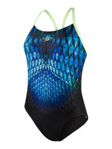 Speedo END Echomir Rippleback