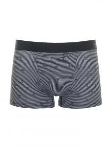 HOM Optic HO1 Boxer Briefs
