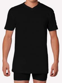 HOM Hilary Shirt 02