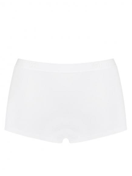 Sloggi Sensual Fresh Short Wit