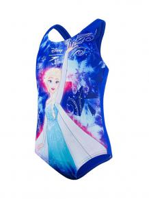 Speedo Digital Pl. Frozen 1P