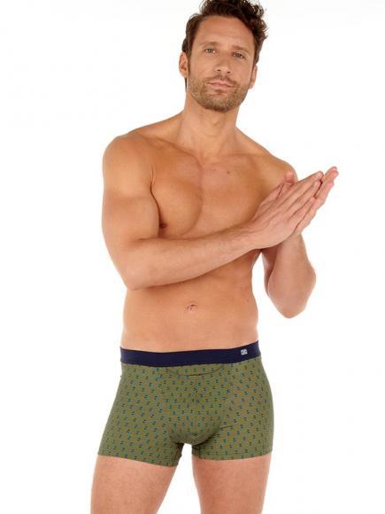 HOM Comfort Boxer Briefs HO1 - Lauras