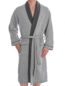 HOM Germain Robe