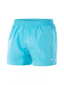 "Speedo Leisure 13"" Watershort"