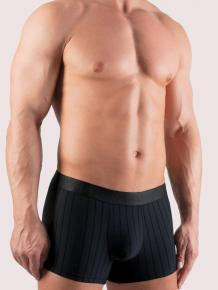 HOM For Him Boxer Briefs