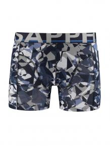 Sapph King Cotton long short