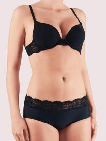 After Eden Two Way Boost Lace Bra