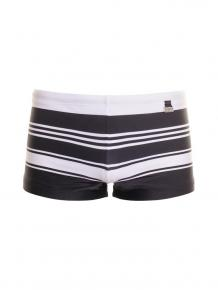 HOM Esteban Swim Shorts