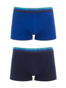 HOM 2p Boxer Briefs HO1 - Boxerline