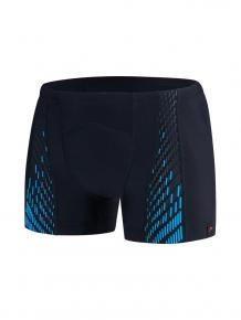 Speedo END SeedoFit Aquashort