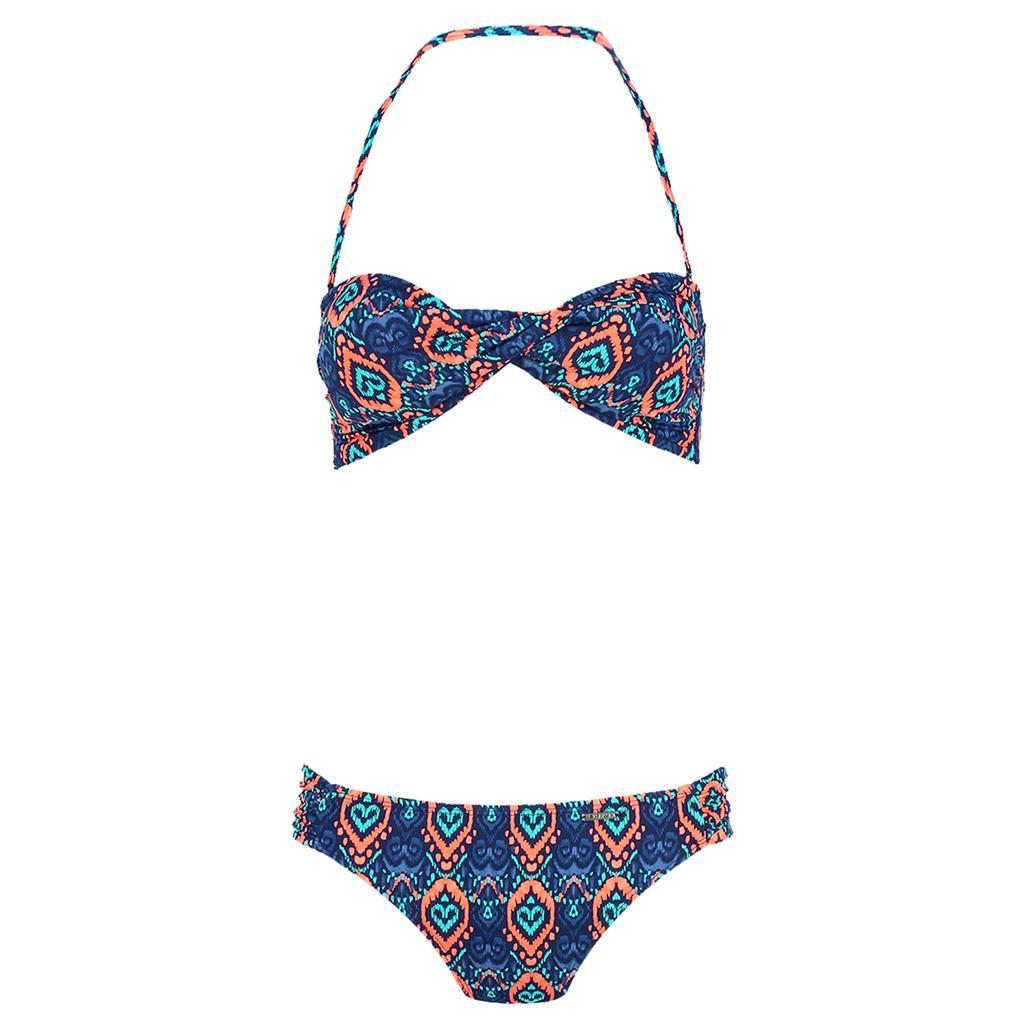 Shiwi Bikini Bandeau Romance