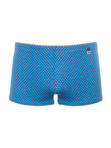 HOM Swim Shorts - Bora