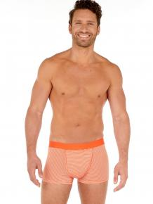 HOM Boxer Briefs HO1 - Simon - Orange