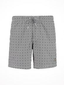 Shiwi Swim Shorts Mini