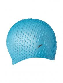 Speedo Bubble Swimcap