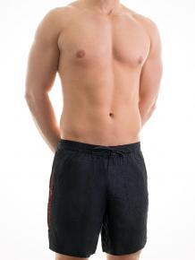 Emporio Armani Swimshort 5P421