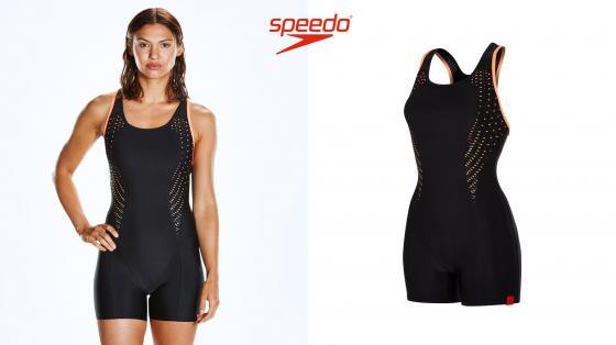 Speedo Speedo Pro Legsuit
