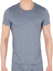 HOM T-Shirt Crew Neck - Gallant
