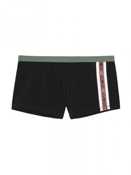 HOM Swim Shorts - Alize