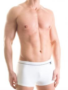 HOM Hotel Swim Shorts