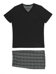 HOM Short Sleepwear - Benjamin