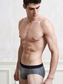 HOM Mini Briefs - Gallant