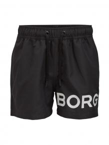 Björn Borg Swim Shorts - Sheldon