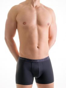Punto Blanco Zensation Boxer Briefs