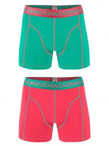 MuchachoMalo 2-pack Shorts
