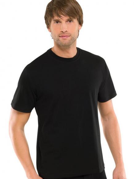 Schiesser 2-pack American T-Shirt