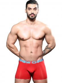 Andrew Christian Boxer - Almost Naked Bamboo