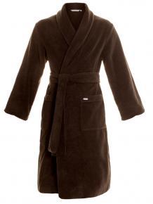 Pilus Dressing Gown Alaska