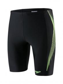 Speedo E10 Placement Jammer