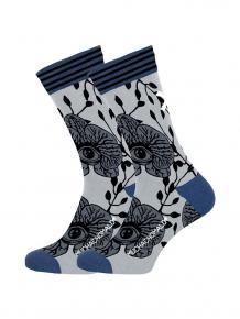 MuchachoMalo 2-Pack Socks BallpX