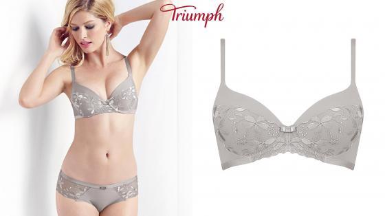 Triumph Sexy Angel Spotlight (push-up)
